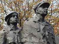 Pomnik Harcerzy Września 02.JPG