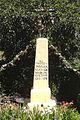 Pomnik Kościuszko, Jeżów, gm. Wola Krzysztoporska.jpg