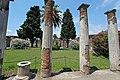 Pompei, Casa del Fauno - panoramio.jpg