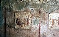 Pompeji Fresco Unknown House.jpg