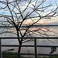 Pong Kham, Wan Yai District, Mukdahan 49150, Thailand - panoramio.jpg
