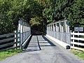 Pont Rhydygwial - geograph.org.uk - 240902.jpg