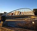 Pont albereda valencia.jpg