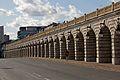 Pont de Bercy 1.jpg
