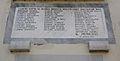 Ponte Buggianese war memorial plaque 02.JPG