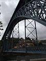 Ponte Luís I (14402081824).jpg