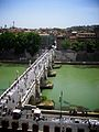 Ponte Sant'Angelo (Rome).jpg