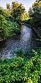 Ponte canale Olona Villoresi. Ph Ivan Stesso.jpg