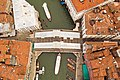 Ponte di Rialto Aug 2020 1.jpg
