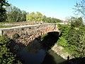 Ponte di Riva (Due Carrare) 04.jpg