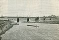 Ponte in ferro sul Po a Casale Monferrato.jpg