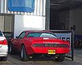 Pontiac Firebird Trans Am (15266449321).jpg