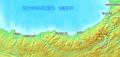 Pontisches Gebirge.png