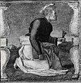Pontormo - San Pietro, inv. 103C.jpg