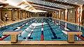 Pool in Masikyrong Ski Resort (21109101743).jpg
