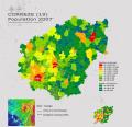 Population 2007 dep 19.png