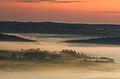 Poranne mgły.jpg