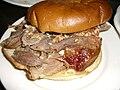 Pork sandwich (1).jpg
