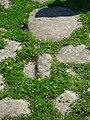 Porolissum Drumul Roman.jpg