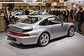 Porsche, Techno-Classica 2018, Essen (IMG 9728).jpg