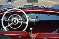 Porsche 356 1600 Super Convertible (1).jpg