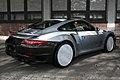 Porsche 911 Turbo 2013 (9657021250).jpg