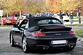 Porsche 911 Turbo Cabriolet - Flickr - Alexandre Prévot (1).jpg