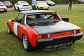 Porsche 914-6 rear.jpg