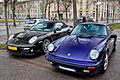 Porsche 997 Turbo S Cabriolet ^ Carrera - Flickr - Alexandre Prévot.jpg