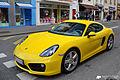 Porsche Cayman S - Flickr - Alexandre Prévot (6).jpg