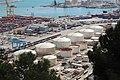 Port Barcelone 3.jpg