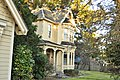 Port Townsend - 502 Reed St. 02.jpg