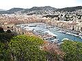 Port de Nice.jpg