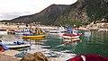 Port de Ziama ميناء زيامة - panoramio (8).jpg