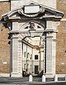 Porta Pia portale.jpg