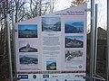 Porta Westfalica, 2009-Nov 071.jpg