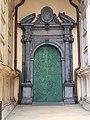 Portal Krakow Cathedral.jpg