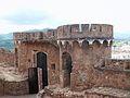 Portal de l'Albacar del castell d'Onda.JPG