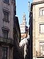 Porto (23625861506).jpg