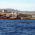 Porto Petro, South East Cost of Mallorca - panoramio.jpg