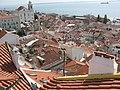 Portogallo2007 (1674019961).jpg