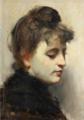 Portraet Schwester Albertina.png