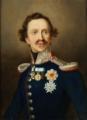 Portrait Ludwig I von Bayern.png