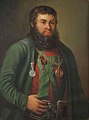 Portrait of Andreas Hofer.jpg