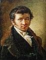 Portrait of Count Arkady Ivanovich Morkov.jpg