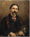 Portrait of Dr Douglas Hyde .PNG
