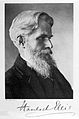 Portrait of Henry Havelock Ellis, 1914 Wellcome L0028364.jpg