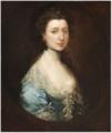Portrait of Mrs King (née Spence) .PNG