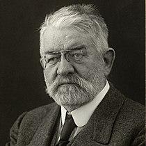 Portrait of Paul Olaf Bodding (1865-1938).jpg