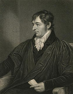 https://upload.wikimedia.org/wikipedia/commons/thumb/0/0a/Portrait_of_Richard_Porson%2C_M.A_%284672674%29.jpg/250px-Portrait_of_Richard_Porson%2C_M.A_%284672674%29.jpg